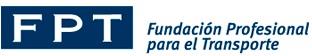 Fundación Profesional para el Transpote
