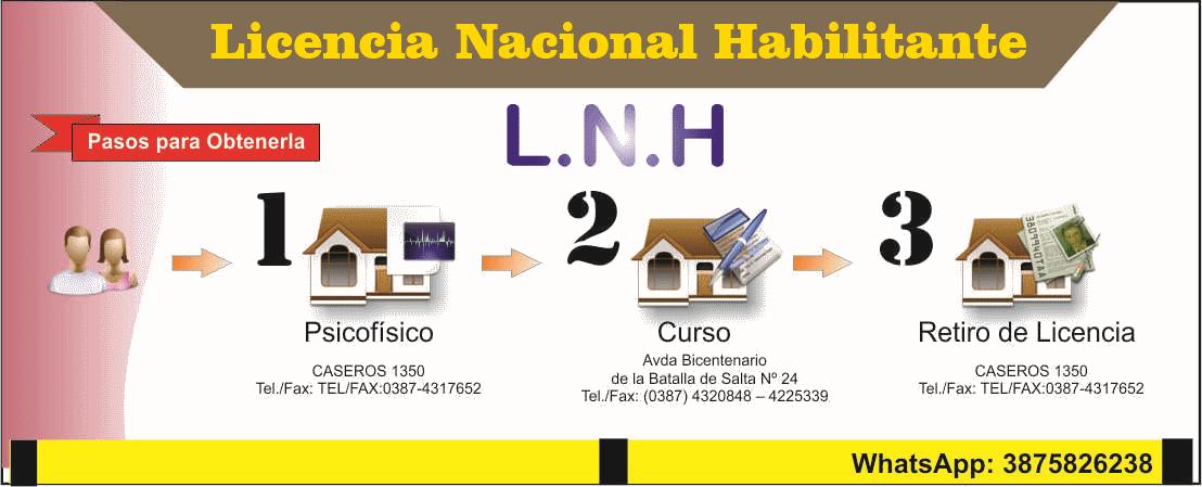 L.N.H