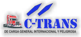 Cámara de Transportistas de Salta